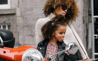 5 tips to kill it as a mumpreneur without losing your sh*t